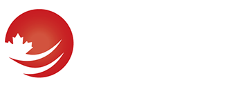 view listing for Apache Pipeline Products