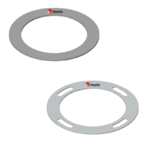 Sizing-Rings pipeline pig apache pipeline products