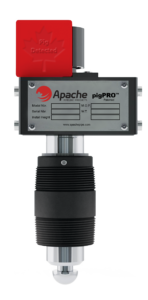 pigPRO_57_NEW2016 pipeline pig apache pipeline products