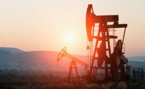 Oilfield Equipment Maintenance